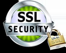 Bảo hiểm SSL